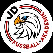 JD-Fussballakademie