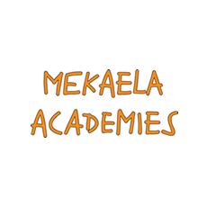 Mekaela Academies