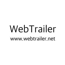 Webtrailer