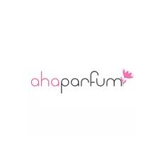 ahaparfum